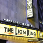 The 10 Best Musicals for Kids