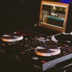 The 5 Best DJ Sets and Music Mixers for Kids (2021)