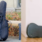 The 5 Best Guitar Cases and Bags for Kids (2021)