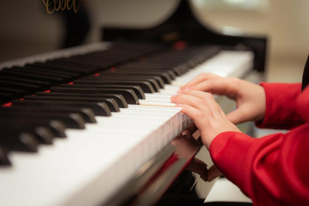 piano-music-lessons