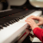 10 Easy Piano Songs for Kids