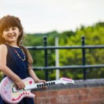 The 20 Best Music Gifts for Kids (2021)
