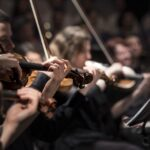 10 of the Best Websites for Free Classical Music